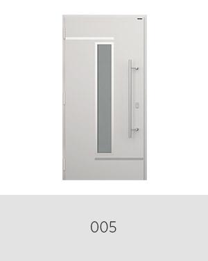 drzwi nova 005