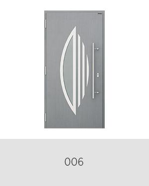 drzwi nova 006