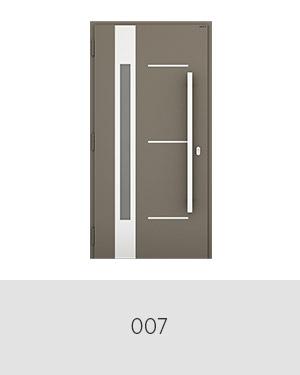 drzwi nova 007