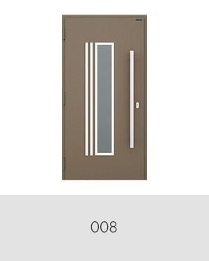 drzwi nova 008