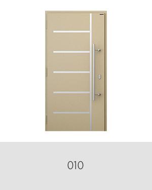 drzwi nova 010