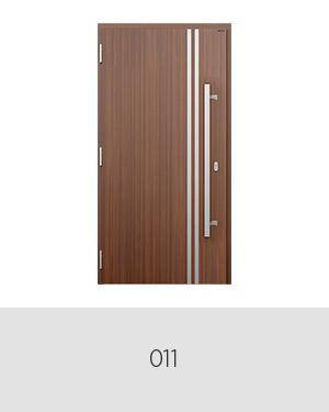 drzwi nova 011