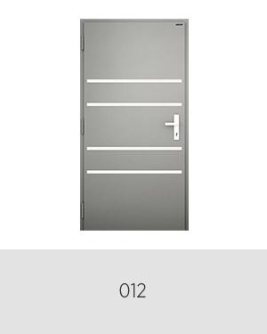 drzwi nova 012