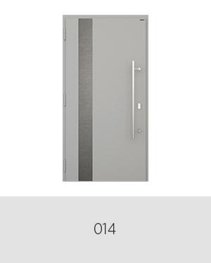 drzwi nova 014