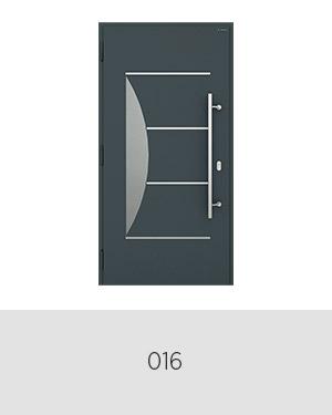 drzwi nova 016