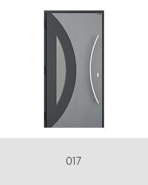 drzwi nova 017