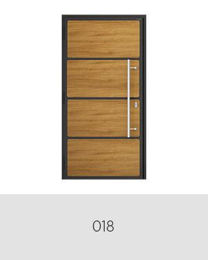 drzwi nova 018