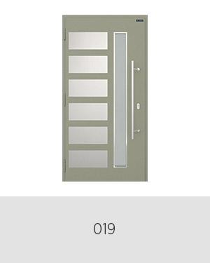 drzwi nova 019