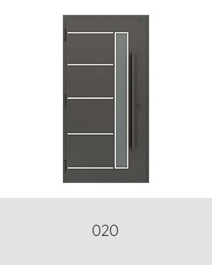 drzwi nova 020