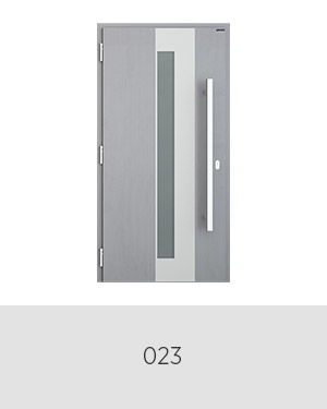 drzwi nova 023