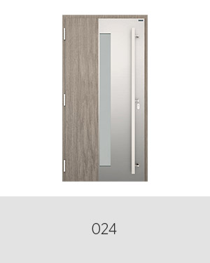 drzwi nova 024