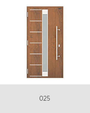 drzwi nova 025