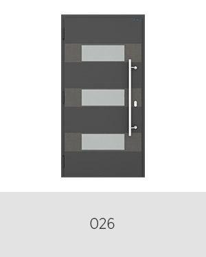 drzwi nova 026