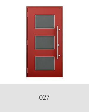 drzwi nova 027