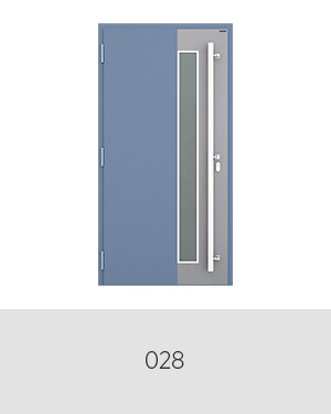 drzwi nova 028