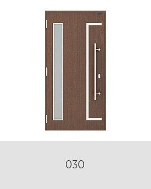drzwi nova 030