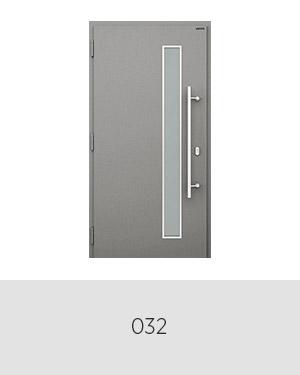 drzwi nova 032