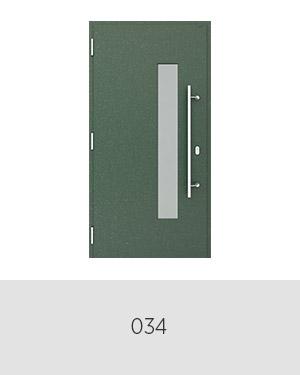 drzwi nova 034