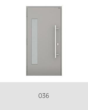 drzwi nova 036