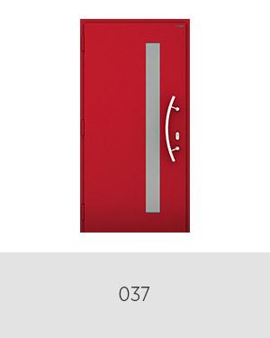 drzwi nova 037