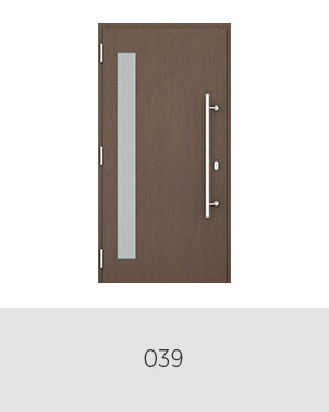drzwi nova 039