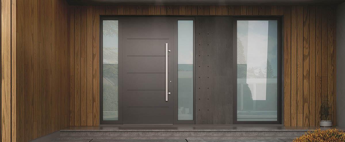 drzwi-zewnetrzne-wisniowski