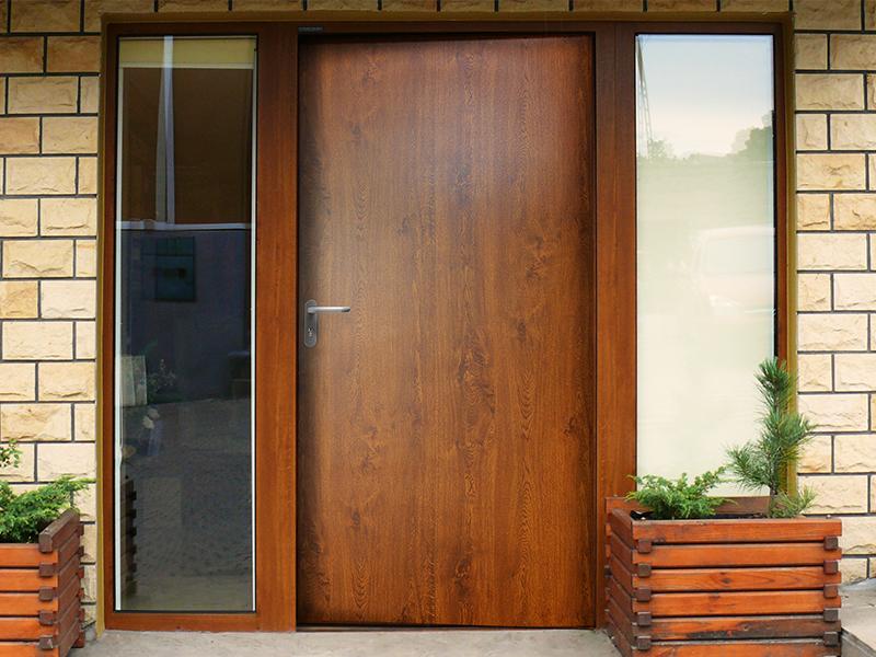 drzwi-stalowe-plaszczowe-eco-wisniowski.