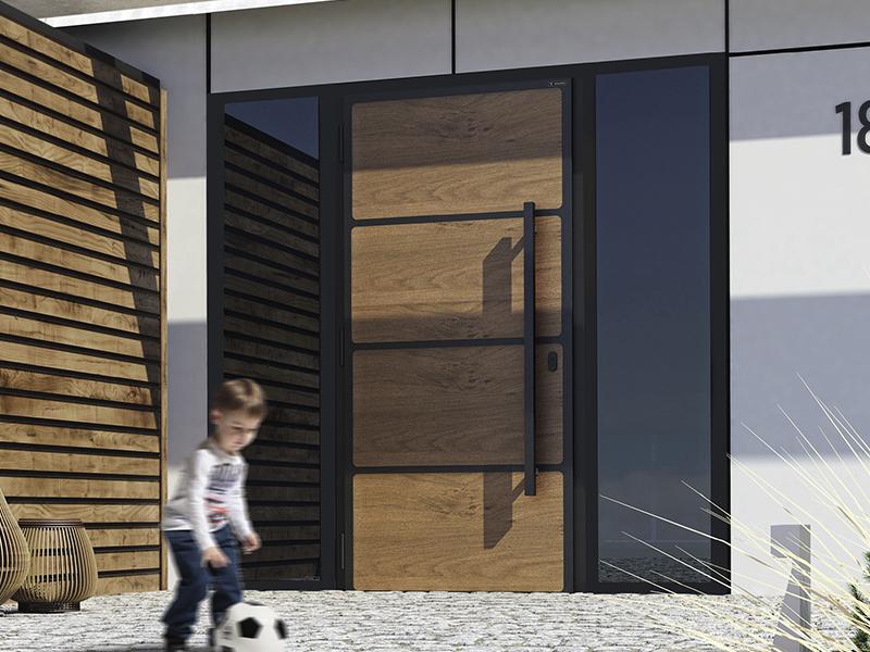 drzwi-stalowo-aluminiowe-nova-wisniowski