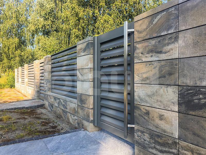 nowoczesne-bloczki-na-ogrodzenie-murowane-joniec