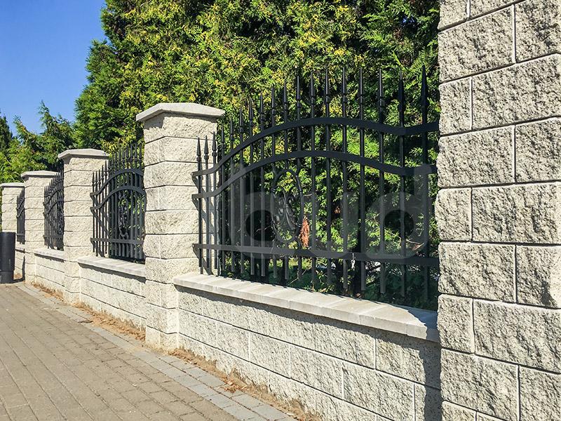bloczki-lupane-na-ogrodzenie-murowane-joniec