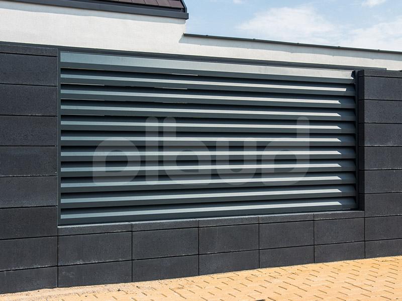 ogrodzenie-aluminiowe