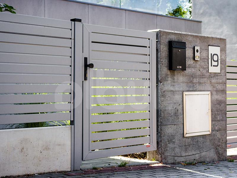 nowoczesne-ogrodzenie-poziome-konsport-p82