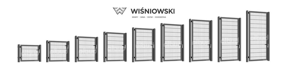 furtki-gardia-wisniowski-kategoria-produktu
