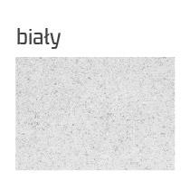 kolor biały