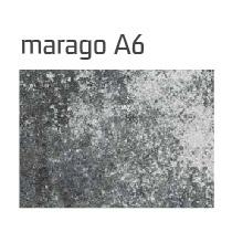kolor a6 marago
