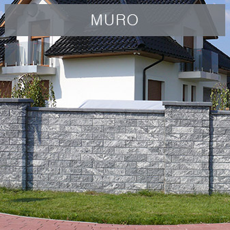bloczki łupane muro kost-bet