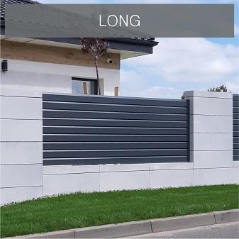 nowoczesne-bloczki-na-ogrodzenie-kost-bet-long-1000x200x300mm