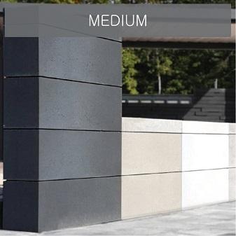 nowoczesne-bloczki-na-ogrodzenie-kost-bet-medium-800x200x250mm