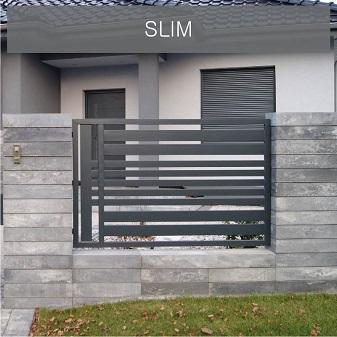 olbud-pustaki-gladkie-na-ogrodzenie-kost-bet-slim-600x250x125mm