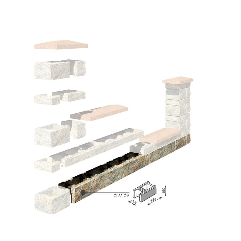 bloczek-na-ogrodzenie-joniec-lupany-gm-schemat