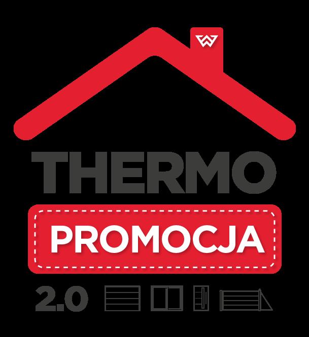 thermo promocja wiśniowski 2.0