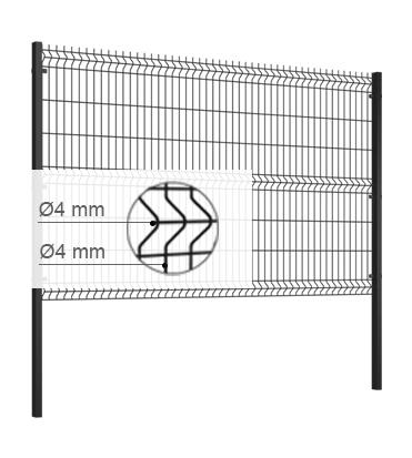 panel-3d-VEGABLIGHT-wisniowski-4mm-1530mm.jpg