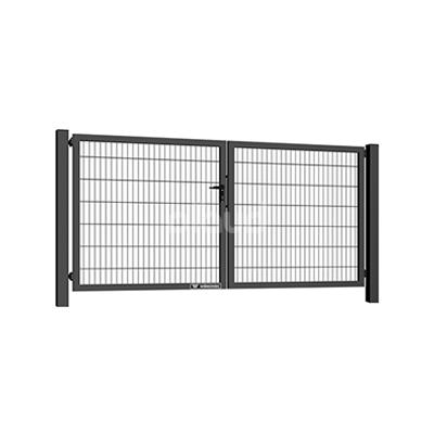 brama-skrzydlowa-panelowa-vega2d-wisniowski