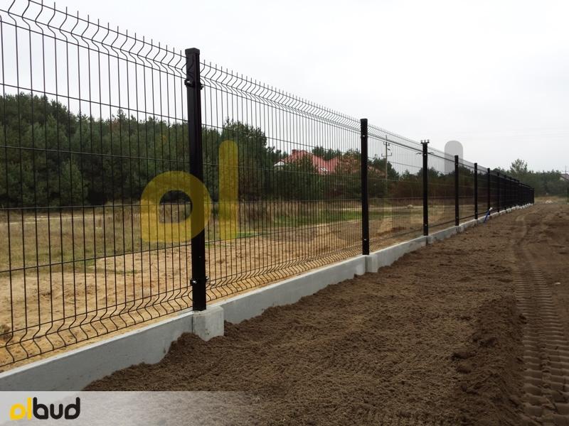 ogrodzenie-panelowe-wisniowski-2d-zielon