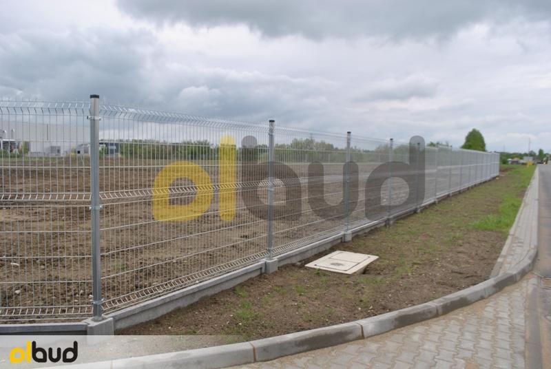 przemyslowe-ogrodzenie-panelowe-ocynkowa