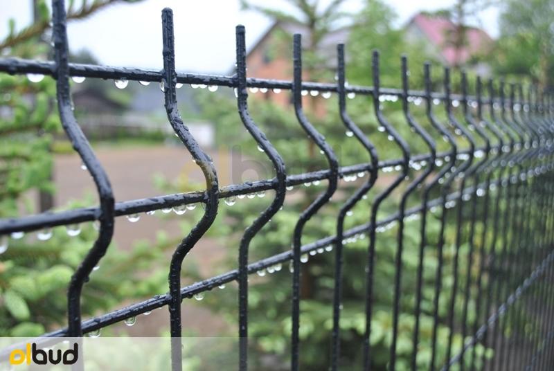 ogrodzenie-panelowe-grafit-7016-wisniows