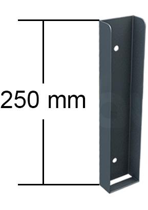 ceownik-250mm-do-podmurowki-grafit.jpg