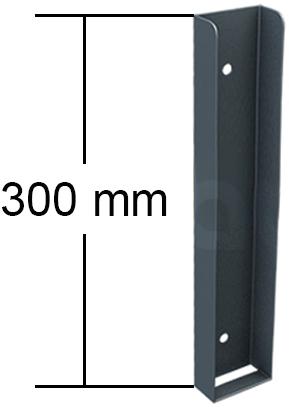 ceownik-300mm-do-podmurowki-grafit.jpg