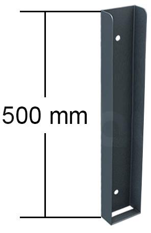 ceownik-500mm-do-podmurowki-grafit.jpg