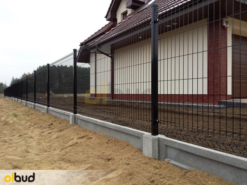 realizacja-podmurowka-betonowa